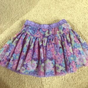 Other - Cute skirt